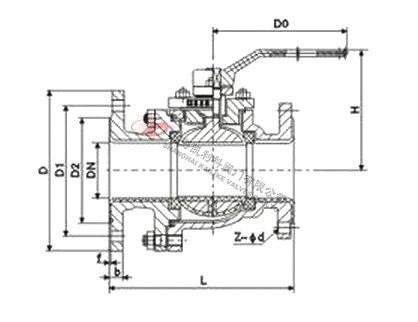 电路 电路图 电子 原理图 418_322