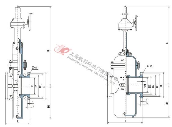 电路 电路图 电子 设计 素材 原理图 562_414