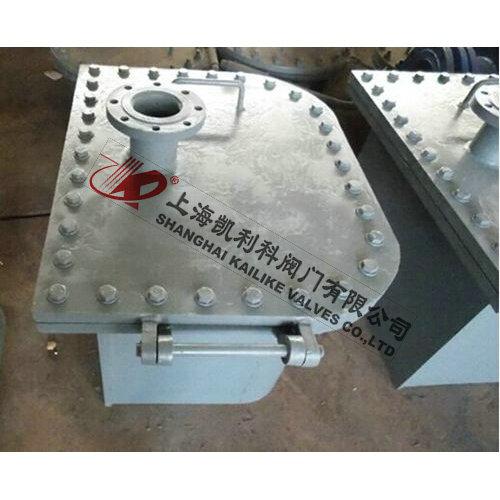 GSQ清扫孔型号-GSQ清扫孔型号规范-GSQ清扫孔型号大全