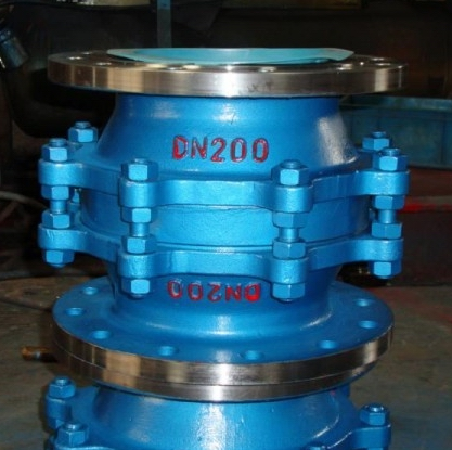 ZGB-1储油罐阻火器